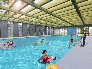 randare piscina 2